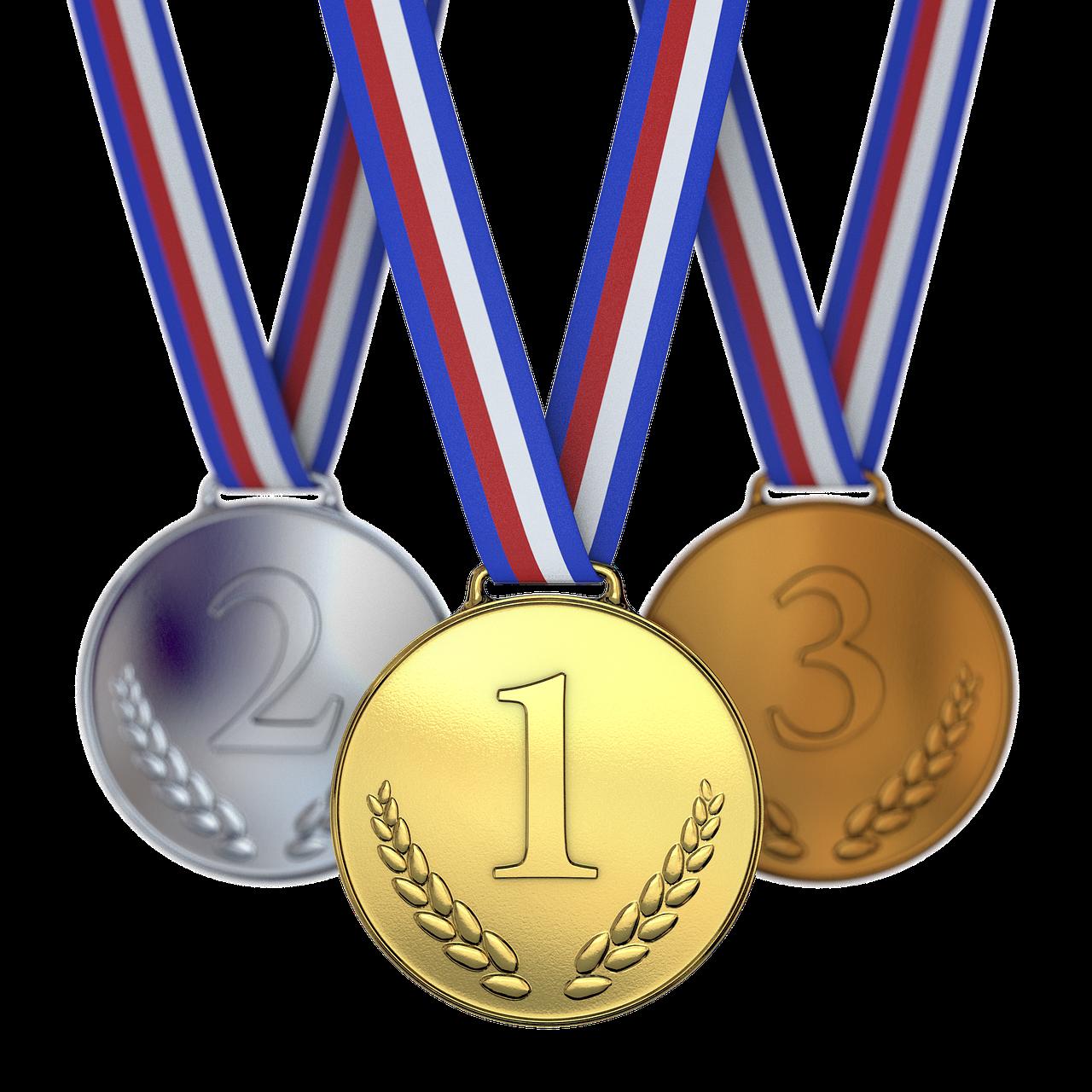Konkursy internetowe – jak wygrać? 3 kroki