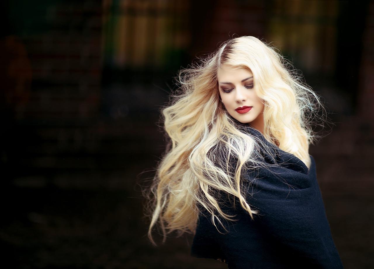 Regeneracja włosów - domowe sposoby
